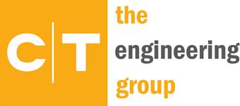 CT Ingenieros
