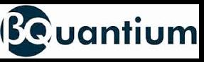 BQuantium