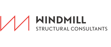 WindMill Structural Consultants