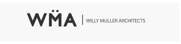 Willy Muller