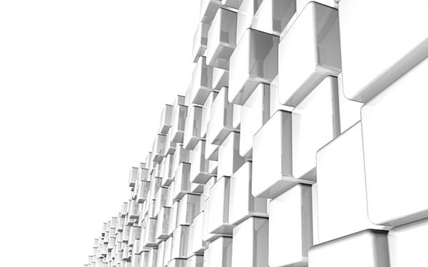 Beneficios de la construcción prefabricada o construcción modular