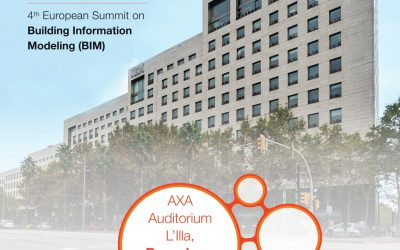 EBS18: latest news about European BIM Summit