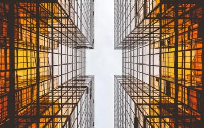 El Parlamento británico espera que la construcción off-site en el sector de la construcción satisfaga las necesidades de vivienda e infraestructura