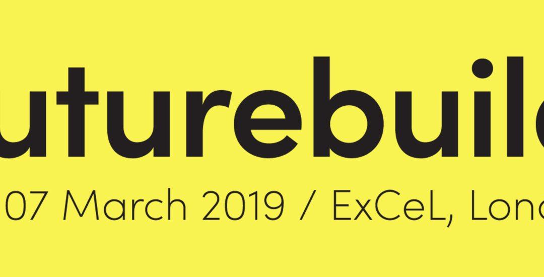 NIBUG en Futurebuild 2019